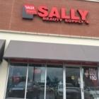 Sally Beauty Supply - Accessoires et matériel de salon de coiffure et de beauté - 506-472-6457