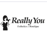 Really You Esthetics and Boutique - Manicures & Pedicures