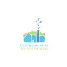 Centre musical En sol mineur Inc - Music Lessons & Schools