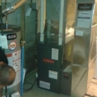 B & G Heating Air Conditioning & Ventilation - Furnaces