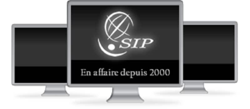 photo S I P Informatique Personnalisé Enr
