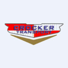 Crocker Transport - Courier Service