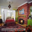 Mile End Photo - Portrait & Wedding Photographers