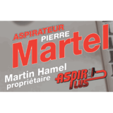 View Aspirateur Pierre-Martel's Saint-Nicéphore profile