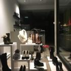 Shoes Maritz Inc - Shoe Stores - 514-270-6161