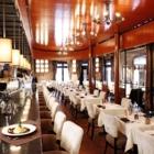 Ristorante Il Teatro (Le resto du Capitole) - Restaurants - 418-694-4444