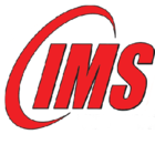 Innovative Medical Supplies Inc - Logo