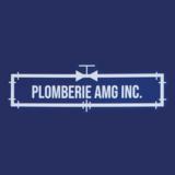 View Plomberie AMG's Montréal profile
