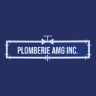 Plomberie AMG - Plombiers et entrepreneurs en plomberie
