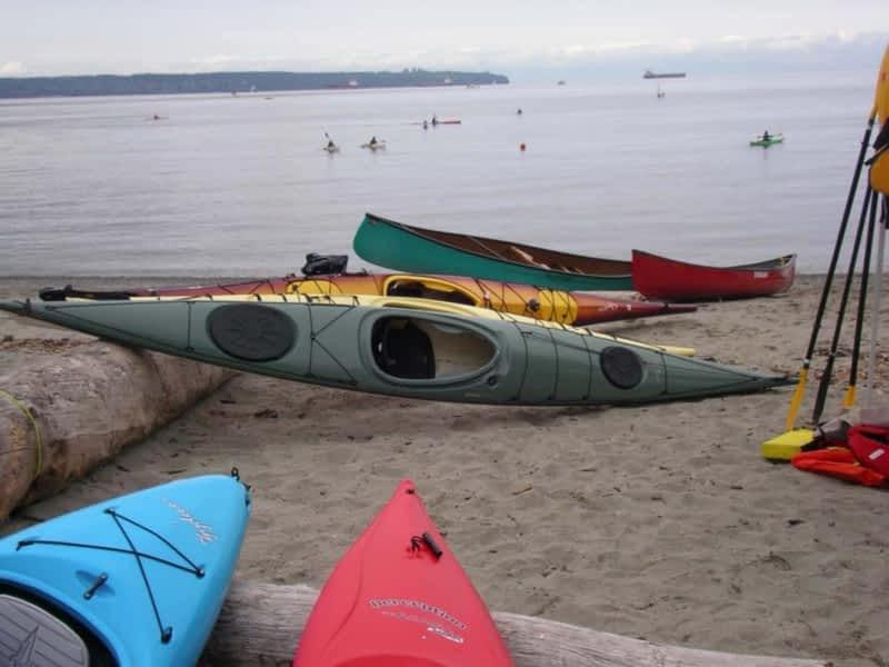 photo Middleton's Boats