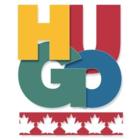 View Hugo Guérard Enr.'s Montréal-Ouest profile