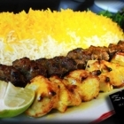 Zaffron Palace - Restaurants - 604-770-0079