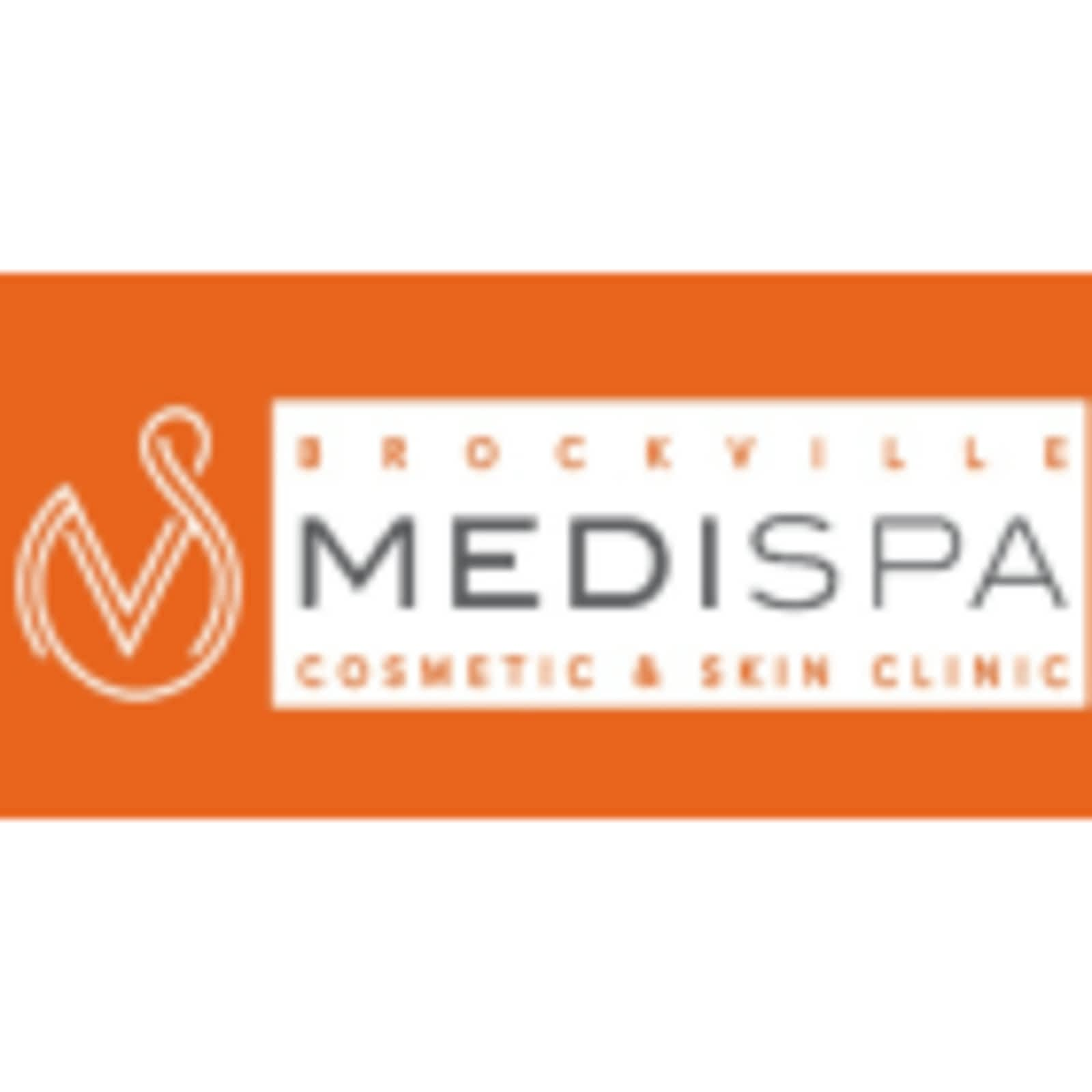 Brockville MediSpa and Cosmetic Skin Clinic - Opening Hours