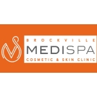 Brockville MediSpa and Cosmetic Skin Clinic - Physicians & Surgeons
