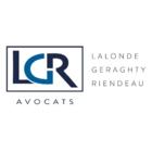 Lalonde Geraghty Riendeau Avocats - Avocats
