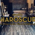 Studio Chiaroscuro Jewelry - Jewellers' Supplies