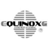 View Equinoxe JMP's Gatineau profile