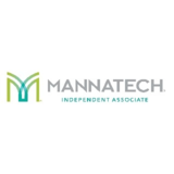 View Mannatech Independent Distributor's St Albert profile