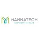 Mannatech Independent Distributor - Vitamins & Food Supplements