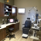 Dr Michael Lam - Optometrists - 905-240-8686