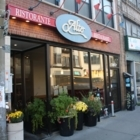 Alto Restaurant - Pizza & Pizzerias - 514-844-9898