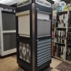 Boutique du Store Décoratif - Curtains & Draperies - 450-377-8133