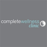 View Complete Wellness Clinic's Milton profile
