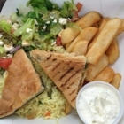 Kojax Souflaki Restaurant - Restaurants - 514-493-9572