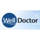 Well Doctor - Pumps