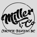 Voir le profil de Miller & Co Concrete Solutions - Surrey