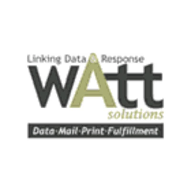photo Watt Solutions Inc