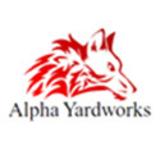 Voir le profil de Alpha Yardworks Ltd. - Victoria