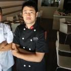 Night Owl Cafe - Restaurants - 604-276-0576