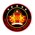 Skywatch Guard Services Group - Patrol & Security Guard Service