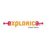 Keating Educational Tours - Travel Agencies - 416-974-9600