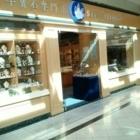 Sparkle Crystal - Jewellers & Jewellery Stores - 604-273-7188