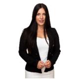 View Elaina Ayotte Courtier Immobilier's Joliette profile