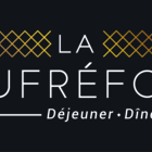 La Gaufréfolie - Restaurants - 418-665-4897