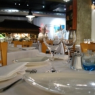 Milos Restaurant - Greek Restaurants - 514-272-3522