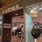 Karma - Salons de coiffure et de beauté - 514-630-8080