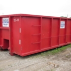 Countryside Disposal Service Limited - Residential & Commercial Waste Treatment & Disposal