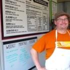 Tubby Dog - Restaurants - 403-244-0694