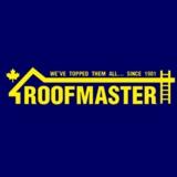 View Roofmaster Ottawa Inc's Ottawa profile