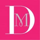 Destination Maternity - Vêtements de maternité