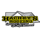 Hachey's Roofing - Roofers