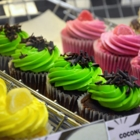 Cakes By Candace - Bakeries