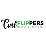 View Curl Flippers's Toronto profile