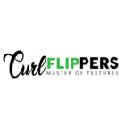Curl Flippers - Hairdressers & Beauty Salons - 416-792-2327