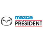 Mazda Gabriel Anjou - Concessionnaires d'autos neuves - 514-328-7777