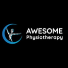 Awesome Physiotherapy Of Richmond Hill - Physiotherapists